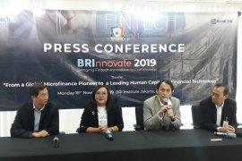 BRI Institute siapkan profesional muda bidang teknologi finansial