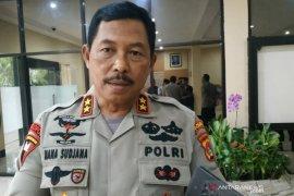 Nana Sudjana mampu tangani tantangan keamanan Ibu Kota