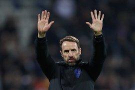 Nasib Southgate ditentukan performa Inggris di Piala Eropa 2020