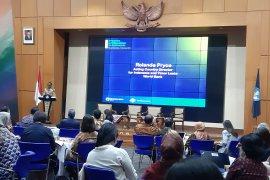 "Sepertiga lebih anak-anak Indonesia alami ""learning poverty"""