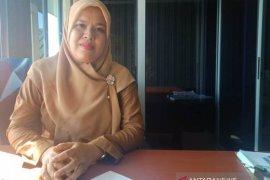 Defisit anggaran, RSUD Meulaboh segera rumahkan 294 tenaga honorer