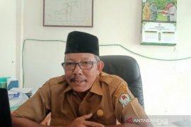 2020, pedagang kecil di Aceh Barat terima bantuan usaha Rp25 juta/orang