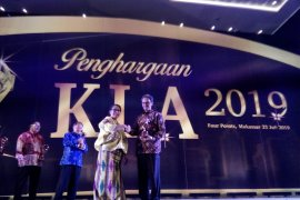 DPMPPA Yogyakarta buka seleksi komisioner KPAD 2020-2023