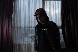 Musisi 'hip-hop' harapkan industri musik di Ambon lebih hidup