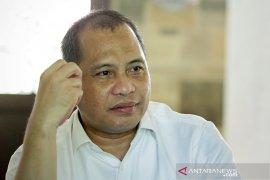 Anggota DPR dukung Menteri BUMN benahi Pertamina