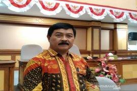Legislator minta Pemkab Kulon Progo kembali fokus kembangkan kawasan industri