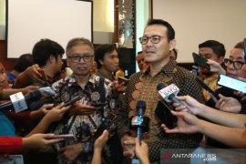 BPJS Kesehatan Bandung akan lunasi tunggakan biaya kesehatan akhir November