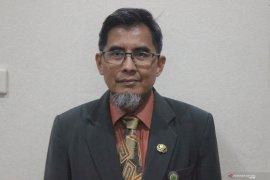Jauhar sarankan adopsi model PID dalam penggunaan Dana Desa