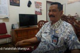 Tunjangan pimpinan dan anggota DPRD Tulungagung segera dinaikkan