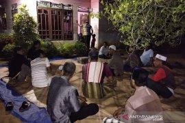 Istri yang ditusuk oleh suaminya di Aceh Timur akhirnya meninggal