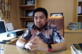 Legislator : Nelayan transmigrasi Tanbu perlu perhatian