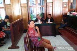 "Pengadilan agendakan sidang PK bos ""Surabaya Country"""