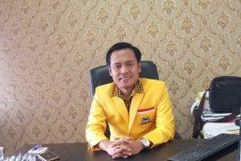 Golkar buka pendaftaran bakal Cawali-Cawawali Surabaya 2020