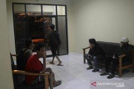 12 orang pencari kerja di Cianjur jadi korban penipuan