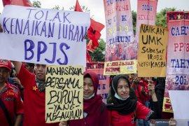 Warga Bandung diimbau bisa menata keuangannya untuk penuhi iuran BPJS Kesehatan