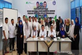 BPJS Ketenagakerjaan Samarinda latih karyawan PHK