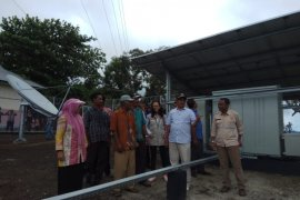 Diskominfo Kepsul akan pasang jaringan Internet di 78 desa