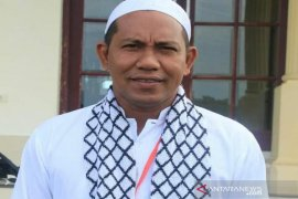 Kecamatan Krueng Sabee akan luncurkan aplikasi Gampong Mart