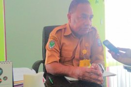 Lima puskesmas di Supiori Papua kekurangan tenaga dokter gigi