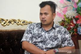 DPRD gorontalo Utara: Penyelesaian tapal batas antardaerah perlu dipercepat