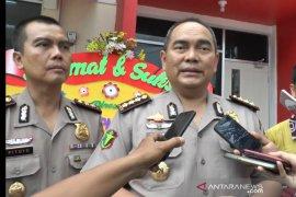 Rumah Sakit Bhayangkara Banjarmasin buka layanan rehabilitasi pecandu narkoba