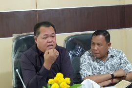 DPRD Banjarmasin setuju Rp14,1 miliar iuran BPJS warga miskin