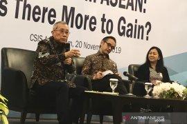 ASEAN diharapkan fokus di tengah sentimen global China-AS