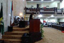 Fraksi PKS di  DPRD Kalsel inginkan kehalalan pangan