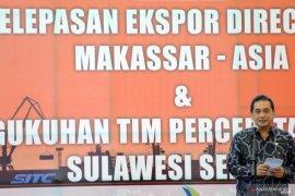 Mendag Agus Suparmanto: Perjanjan kemitraan RI-Korsel tingkatkan ekspor dan investasi
