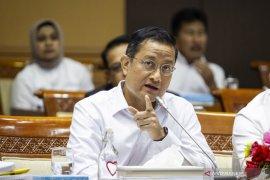 Kementerian Sosial targetkan sejuta penerima manfaat PKH lulus tahun 2020