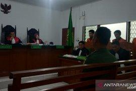 Saksi anggota TNI mengaku dipukuli dan dianiaya kelompok SMB