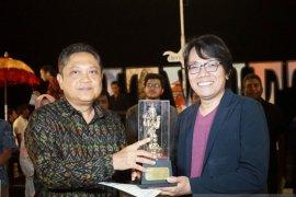 """Pemkot Denpasar apresiasi sukses """"The Climate Leadership Workshop"""""""