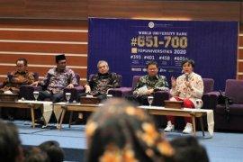 Yudi Latief soroti munculnya ideologi alternatif di Indonesia
