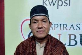 Ilmu solusi persatuan umat Islam