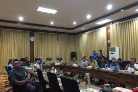Mifa Bersaudara bertekad jadi contoh investasi di Aceh