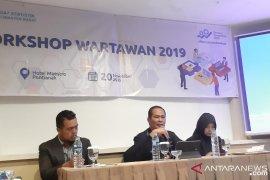BPS ajak sukseskan Sensus Penduduk 2020