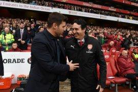 Redknapp: Pochettino bisa saja menukangi Arsenal