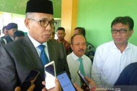 Plt Gubernur berharap pemerintah tetapkan tiga daerah di Aceh jadi KEK