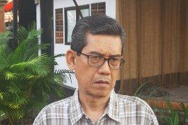 Erick Thohir didukung untuk bersihkan BUMN