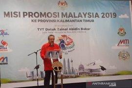 Malaysia Lirik Potensi Wisata Pendidikan, Kesehatan dan Umroh