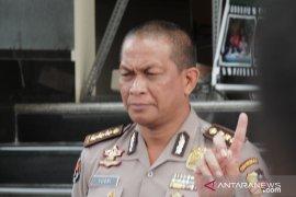 Kasus narkoba Kapolsek Kebayoran Baru ditangani Polda Metro Jaya