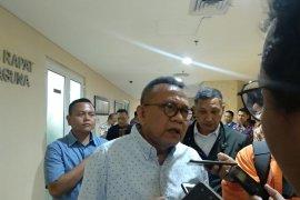 DPRD Jakarta menduga kasus bobol Bank DKI karena salah sistem