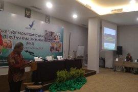 BPOM: Capaian PJAS di Maluku meningkat