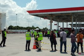 Kepala Bandara : Kapasitas DPPU DEO sekarang bisa menambah penerbangan