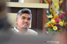 DPRD akan dampingi kunjungan DPD RI ke Tolinggula