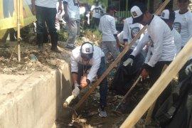Camat Panjang apresiasi kegiatan Pelindo II