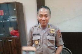 """Kabid Humas Polda Bali respons TR """"hidup sederhana"""" dari Kapolri"""