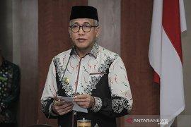 """Gubernur bantah ada desa """"siluman"""" di Aceh"""