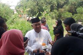 Din Syamsuddin: Bahtiar Effendy penggagas berdirinya UIII