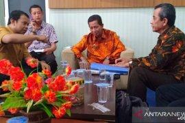 62 desa dukung pemekaran Kabupaten Sambas Utara